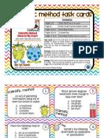 Scientific-Method-Task-Cards.pdf