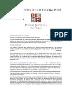 ANTECEDENTES PODER JUDICIAL PERÚ.docx