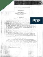 2.Analysis and Design of Building Foundations analisis y diseño de cimentaciones.pdf