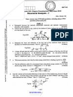 21597-9-2013-01-11053992.pdf