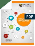 Handbook Postgraduate University of Malaya.pdf
