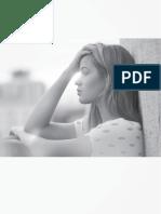 Ebook_ansiedade.pdf
