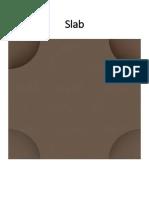 Slab.pdf