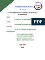 ELEMENTOS DE SISTEMA DE REFRIGERACION.docx