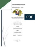 Conceptos Generales - Conta.docx