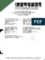 decd_1818.pdf