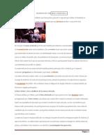 DEFINICIÓN DEMESA REDONDA.docx