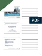 14. Commissioning of Instrumentation.pdf