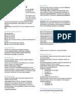 Neuroembriología resumen.docx