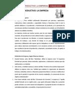 LA-EMPRESA-.docx