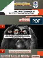 ETAPAS DE LA METODOLOGÍA DE LA INVESTIGACIÓN CIENTÍFICA.pptx