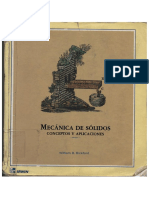 Mecánica de solidos william bickford.pdf