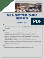 chest-day