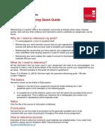 Harvard Referencing Guide Full