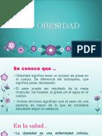 LA-OBESIDAD.pptx