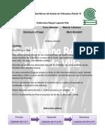 Analisis-Gracias-por-el-fuego-pdf.pdf