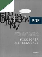 Filosofia del Lenguaje Nubiola y Conessa.pdf