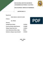 informe-n3antenas.docx