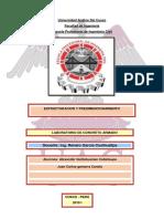 ESTRUCTURACION  Y PREDIMENCIONAMIENTO.docx
