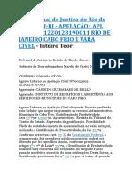 2ª Lista de Exercícios LÓGICA de PROGRAMAÇÃO.docx