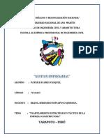 PLANTEAMIENTO ESTRATEGICO Y TACTICO DE LA EMPRESA CONSTRUCTORA.docx