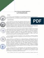 1 Rds 053-2015 Reglamento Renipress