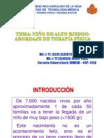 CLASE PEDIATRIA ALTO RIESGO.pdf
