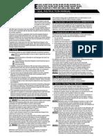 SEALS.pdf