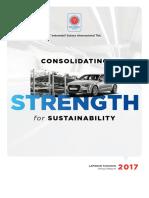 IMAS_Annual Report_2017.pdf
