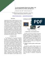 2--zar7e7-iberchip2007.pdf