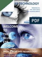blueeyestechnologyppt-170201200015.pdf