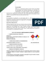 ANEXO REACTIVOS (FLOTACION).docx