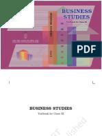 business11.pdf