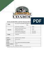 Proyecto Final Reservorio 2.docx