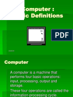 computer-basic-definitions2645.ppt