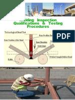 WELDING INSPECTIOR FUNDAMENTAL MANUAL.pdf