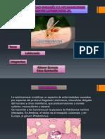 leishmania.pptx
