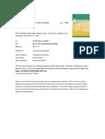 Articulo biocompatibilidad