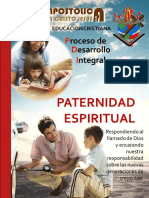 Manual-Paternidad-Espiritual-iPad (1).pdf
