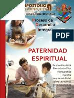Manual-Paternidad-Espiritual-iPad (1).pdf