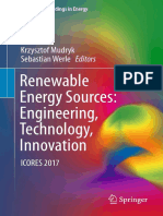 Renewable_Energy_Sources_Engineering_Tec.pdf