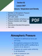 05-06-07 Pressure.ppt