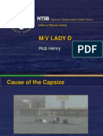 baltimore_md-5 - Naval Architecture.ppt