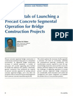 JL-06-May-June_Fundamentals_of_Launching_a_Precast_Concrete_Segmental_Operation_for_Bridge_Construction_Projects.pdf