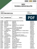 2006121412363875936.pdf