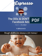 DOs and DONTs of Facebook Ads.pdf