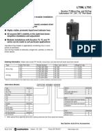 lubricador-de-1-2-norgren-150
