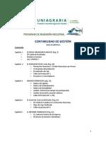 CAPITULO 1 ESTADOS FINANCIEROS (1).docx