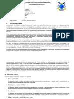 2S_COM_Programacion_anual_2018 2 SECUNDARIA.doc