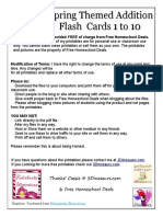 spring-addition-flashcards-fhd.pdf